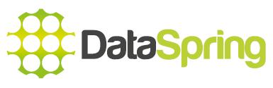 dataspring